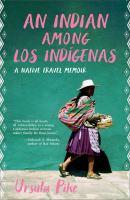 An Indian Among Los Ind(4b(Bigenas
