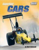 Superfast Cars
