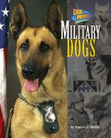 Military Dogs
