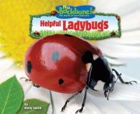 Helpful Ladybugs