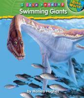 Swimming Giants