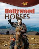 Hollywood Horses