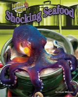 Shocking Seafood