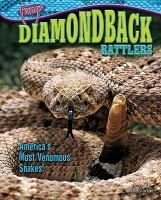 Diamondback Rattlers
