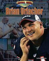 Brian Urlacher