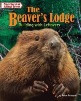 The Beaver's Lodge