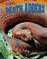 Death Adders