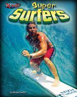 Super Surfers