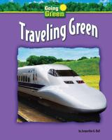 Traveling Green