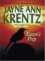 Raven's Prey