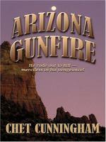 Arizona Gunfire