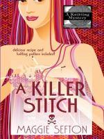A Killer Stitch