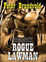 Rogue Lawman