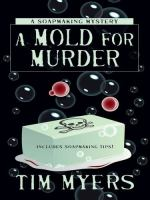 A Mold for Murder