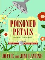 Poisoned Petals