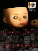 Goodbye, Dolly