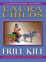 Frill Kill