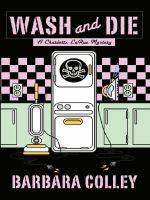Wash and Die