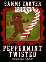 Peppermint Twisted