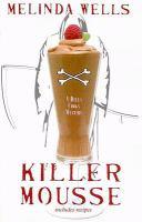 Killer Mousse