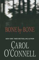 Bone by Bone