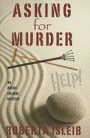 Asking for Murder