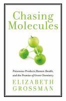 Chasing Molecules