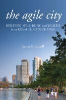 The Agile City