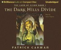 The Dark Hills Divide