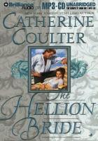 The Hellion Bride