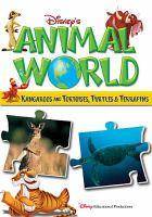 Disney's Animal World