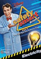 Image: Safety Smart Science With Bill Nye the Science Guy