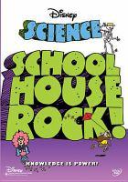Science Rock