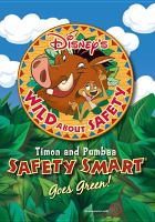 Safety Smart Goes Green!