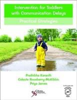 Intervention for Toddlers With Communication Delays
