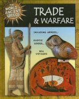 Trade & Warfare