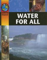 Water for All