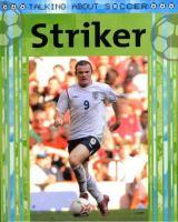 Striker