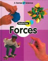 Exploring Forces