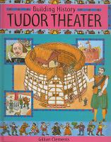 Tudor Theater