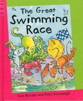 Great Swimming Race