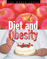 Diet and Obesity