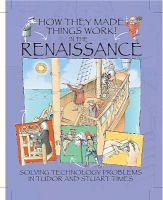 In The Renaissance