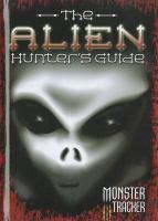 The Alien Hunter's Guide