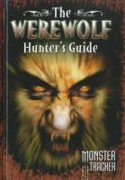 The Werewolf Hunter's Guide