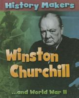 Winston Churchill and World War II