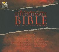 The Ultimate Bible