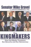 The Kingmakers