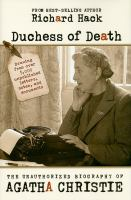 The Duchess of Death