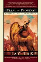 Trial of Flowers
